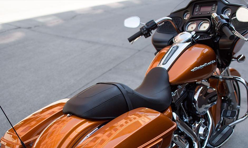 Harley Davidson road glide характеристики #10