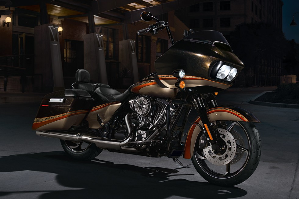 harley davidson road glide special specs 2015 2016 autoevolution. Black Bedroom Furniture Sets. Home Design Ideas
