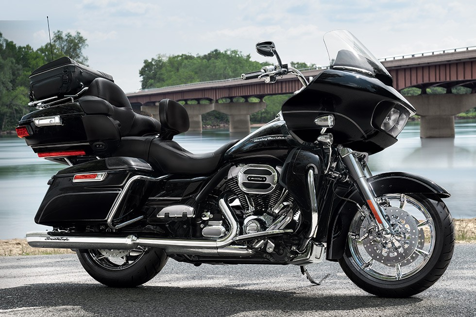 Harley Davidson Road Glide Ultra Specs 2015 2016