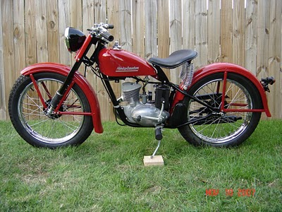 harley davidson s 125 specs 1948 1949 autoevolution. Black Bedroom Furniture Sets. Home Design Ideas