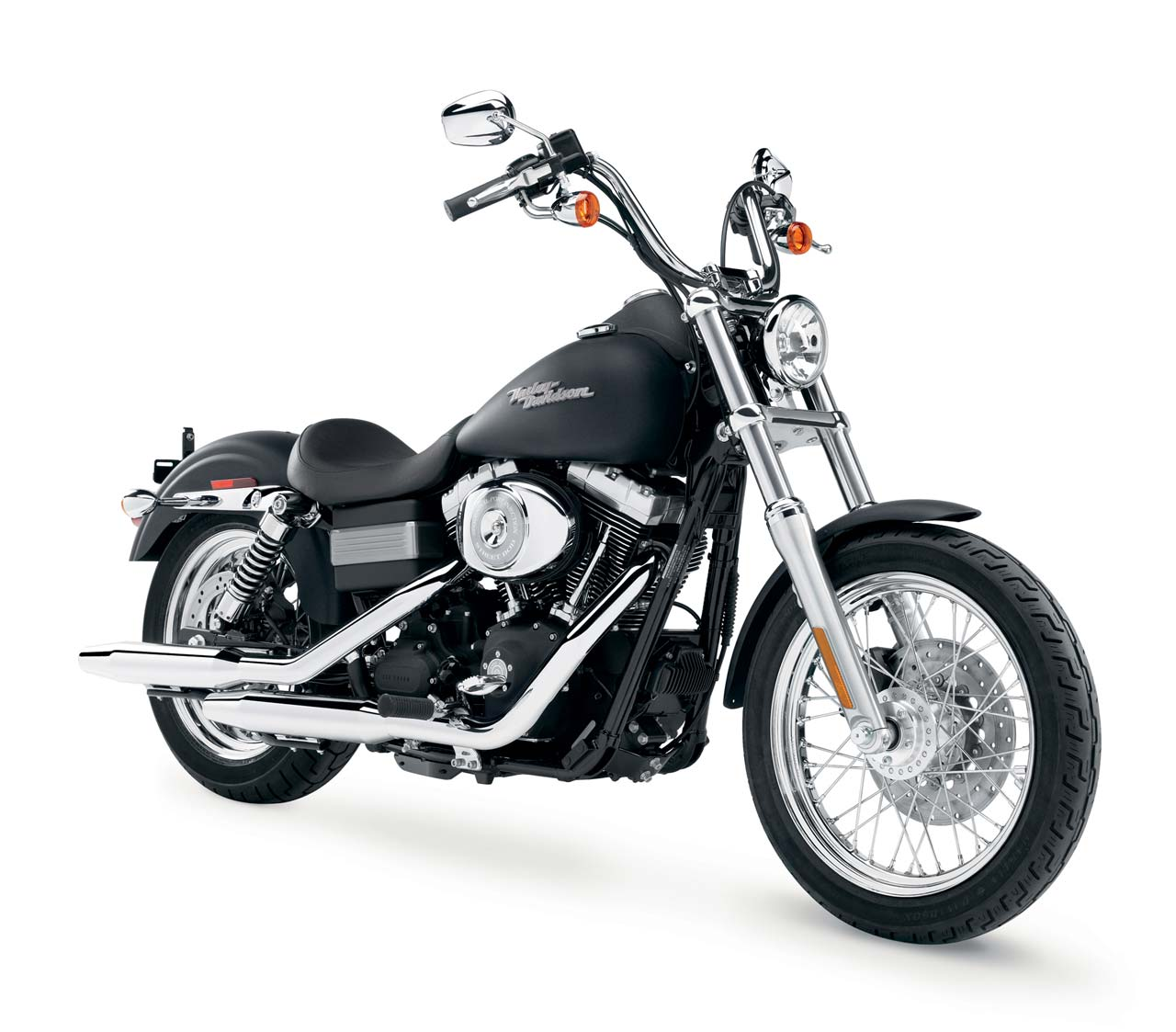 harley davidson street bob specs 2005 2006 autoevolution. Black Bedroom Furniture Sets. Home Design Ideas