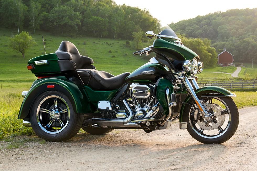 HARLEY DAVIDSON... Harley Davidson Wide Glide Specifications