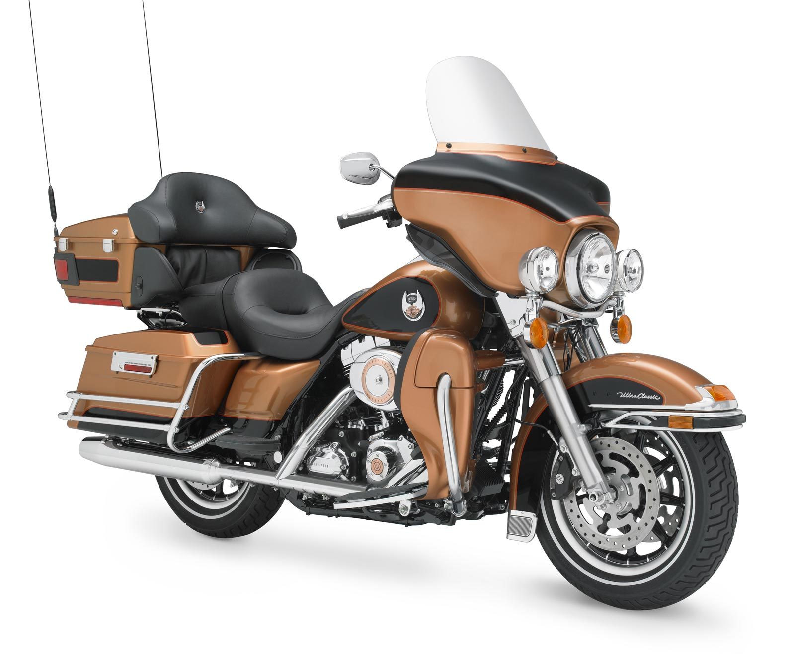 Harley davidson ultra classic electra glide 105th for What does spec home mean