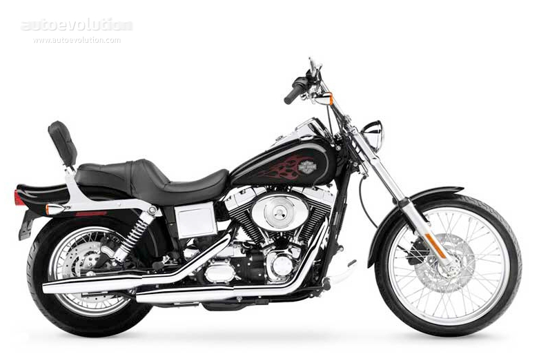 Gangster Ape 1 25 16 Stepped Chrome additionally Special Notes additionally 1998 Harley Davidson Fatboy Wiring Diagram also 2005 Suzuki Boulevard C90 further 131328526072. on harley dyna glide specs