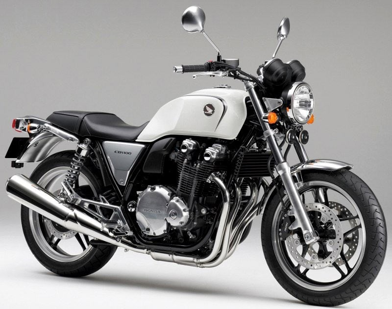 Diy Suzuki Gsx Cafe Racer Is Sleek And Slender Photo Gallery further R Gs besides Honda Cb Tr Concept in addition Ducati Scrambler Leaked Photos additionally Honda Cb. on 2017 honda cb 1100 motorcycle