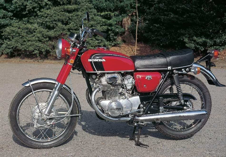 1970 honda 350 cb wiring honda cb 350 k specs - 1970, 1971 - autoevolution honda 350 es wiring diagram