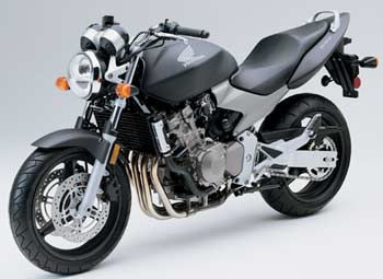 honda cb 600f hornet specs 2004 2005 autoevolution. Black Bedroom Furniture Sets. Home Design Ideas
