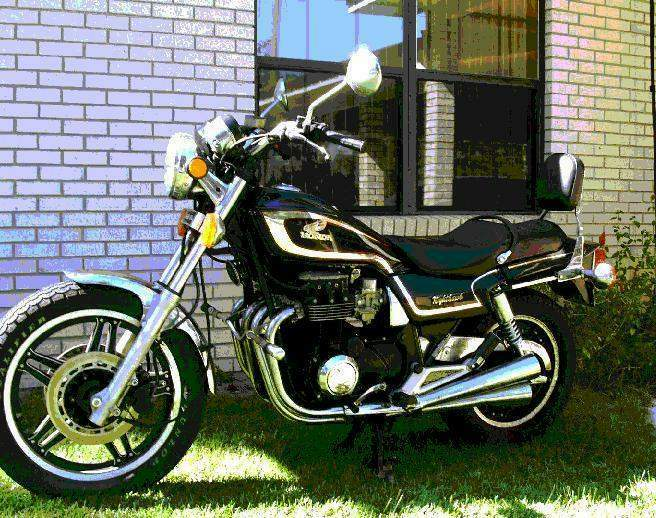 Honda Cb Sc Nighthawk on 1985 Honda Nighthawk 650 Compression