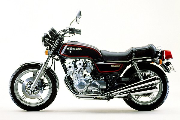 honda cb 750 four kz specs 1977 1978 autoevolution. Black Bedroom Furniture Sets. Home Design Ideas