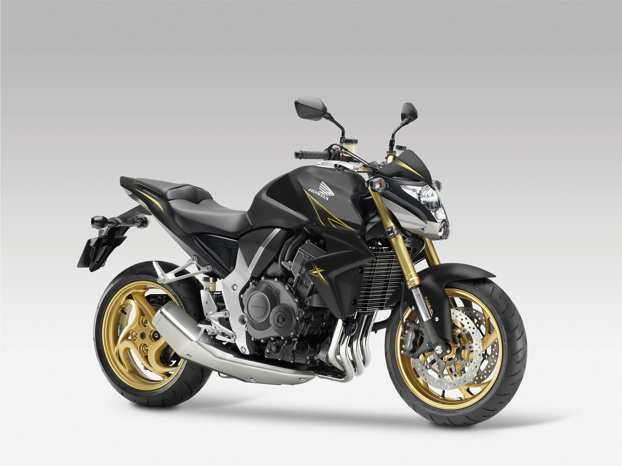 honda cb1000r specs 2013 autoevolution. Black Bedroom Furniture Sets. Home Design Ideas