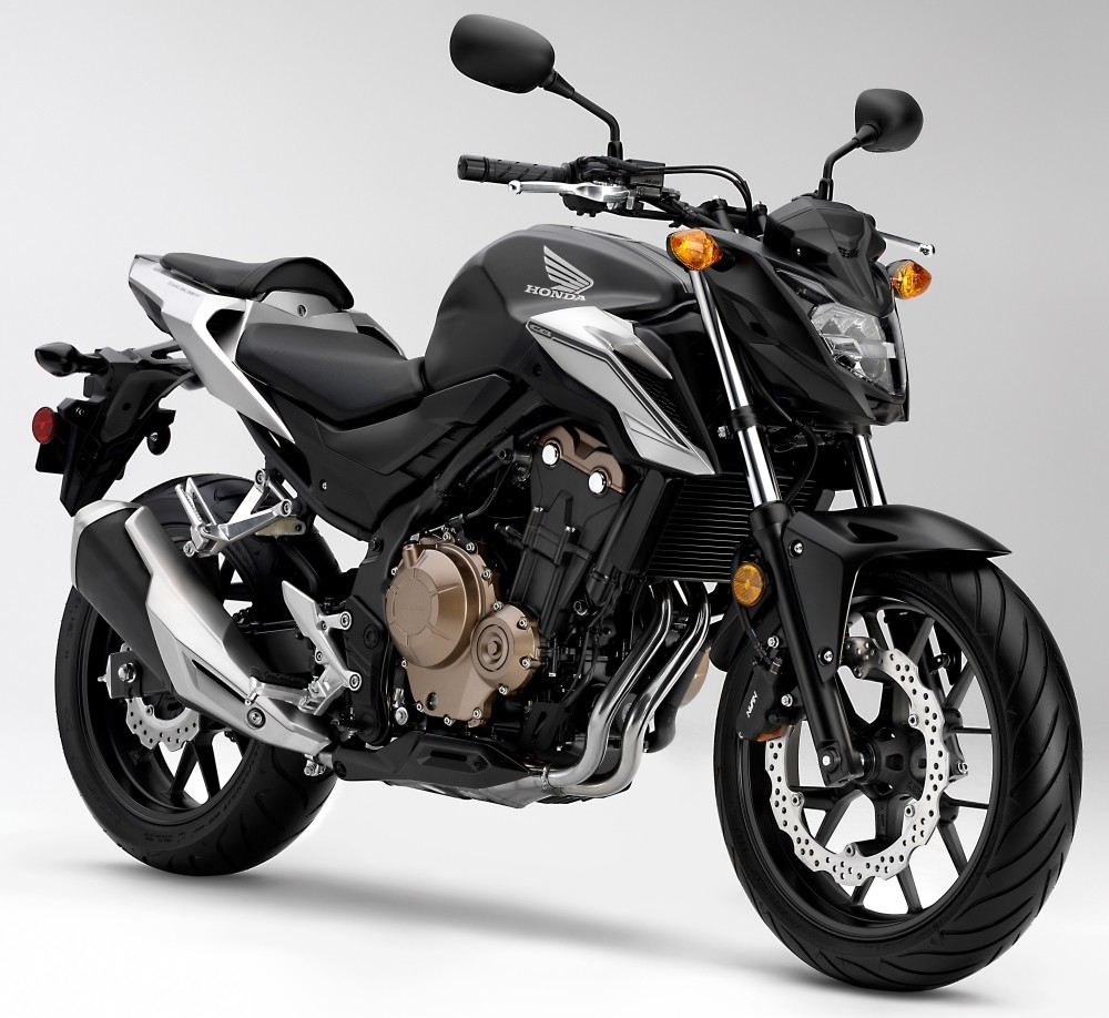 honda cb500f specs 2017 2018 2019 autoevolution. Black Bedroom Furniture Sets. Home Design Ideas