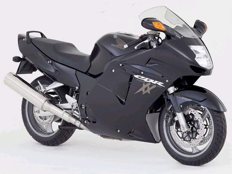 honda cbr 1100xx super blackbird specs 1999 2000 2001 2002 rh autoevolution com Kawasaki Ninja ZX-11 Kawasaki Ninja ZX-12R
