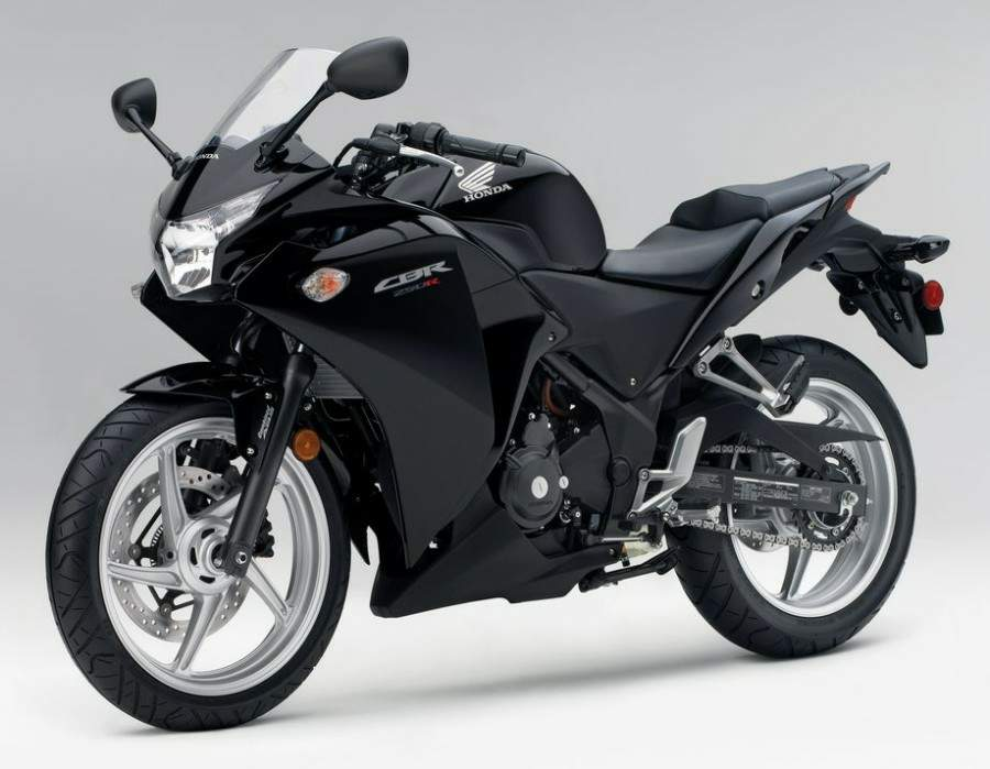 honda cbr 250r specs 2011 2012 2013 2014 2015 2016 2017 2018 2019 autoevolution. Black Bedroom Furniture Sets. Home Design Ideas