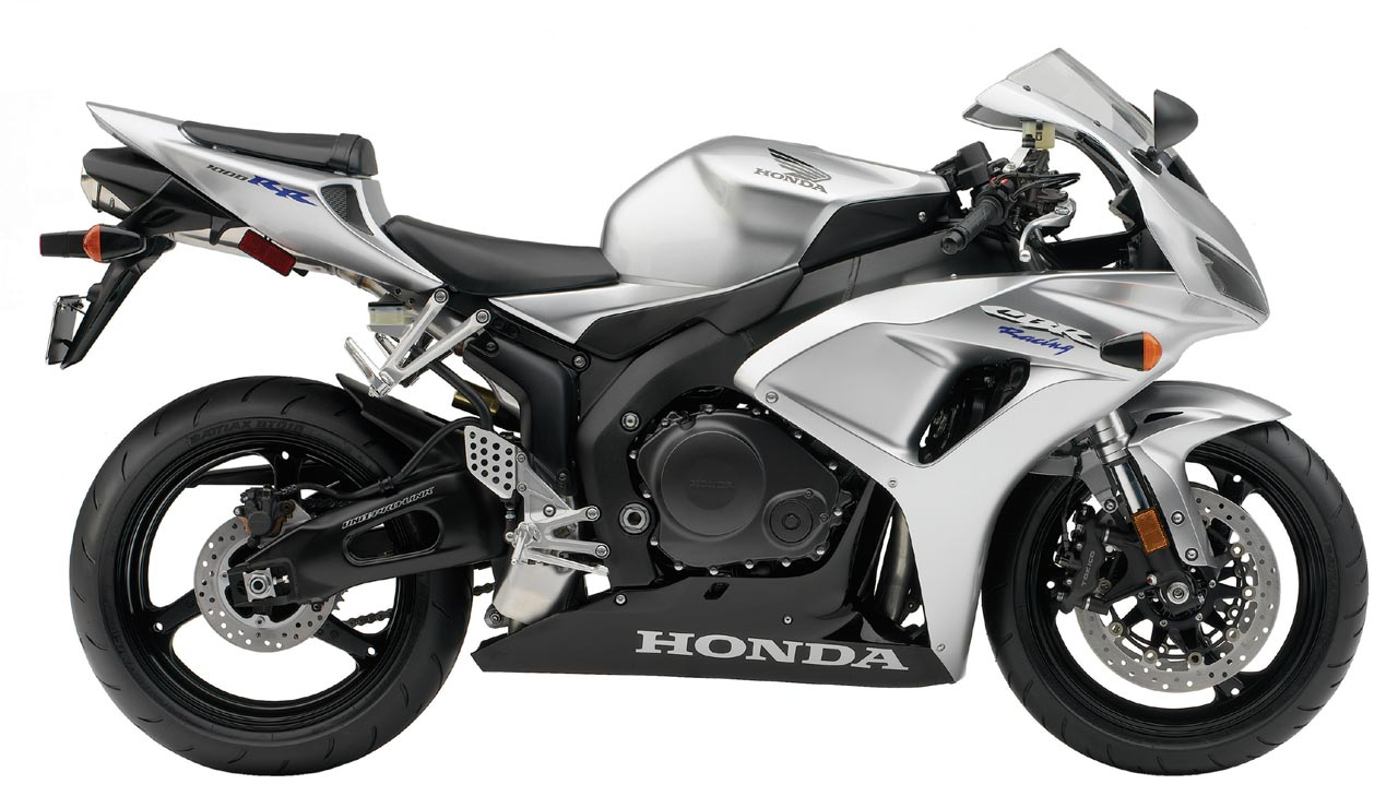 honda cbr1000rr specs 2006 2007 autoevolution. Black Bedroom Furniture Sets. Home Design Ideas