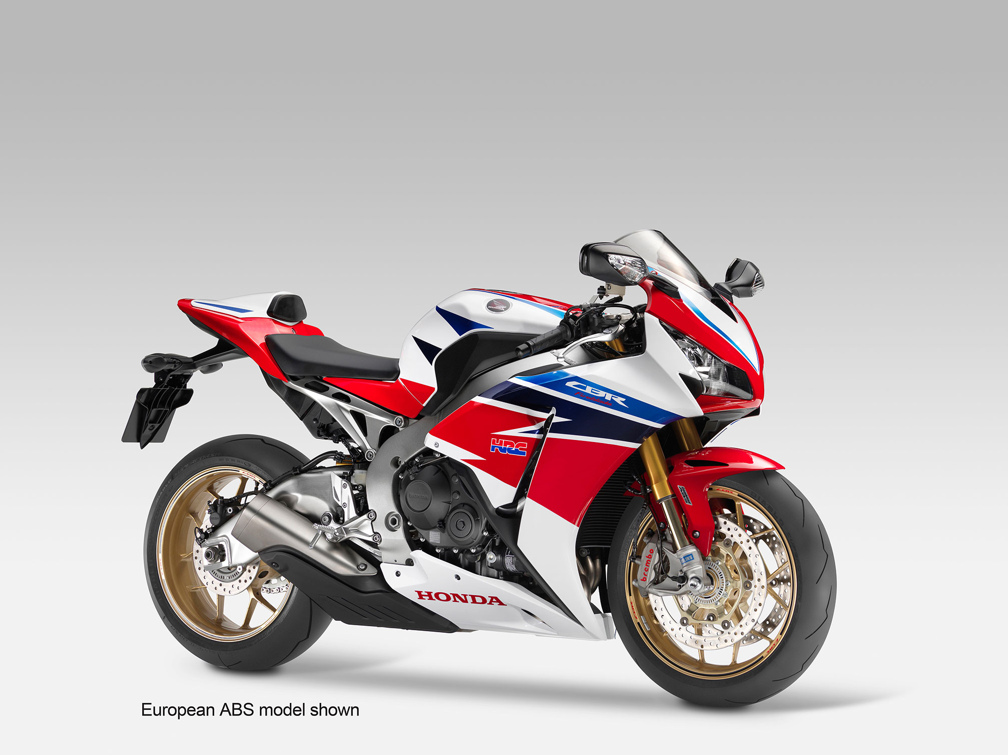honda cbr1000rr sp specs 2013 2014 autoevolution. Black Bedroom Furniture Sets. Home Design Ideas