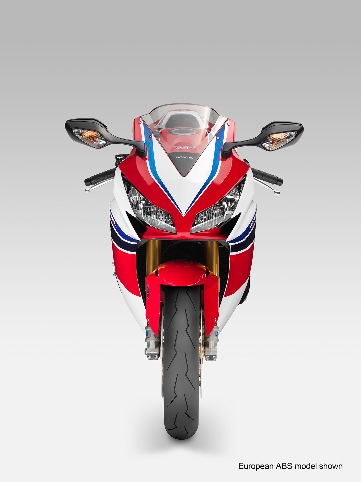 1000 Images About Tarot 07 The Chariot On Pinterest: HONDA CBR1000RR SP Specs