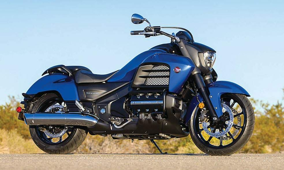 honda glx 1800 gold wing f6c valkyrie specs 2014 2015. Black Bedroom Furniture Sets. Home Design Ideas