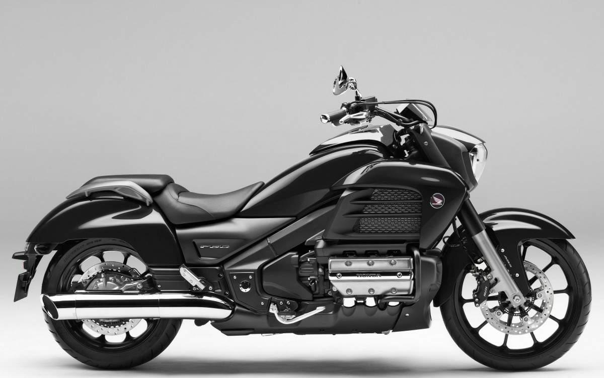 2014 honda valkyrie horsepower and torque relationship