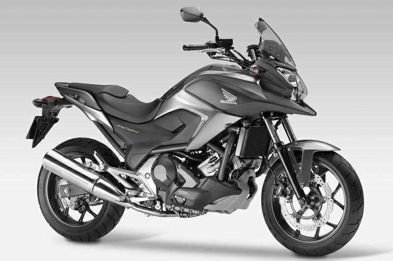 Rodolfinho da Z- Testando Honda NC 750X. - YouTube