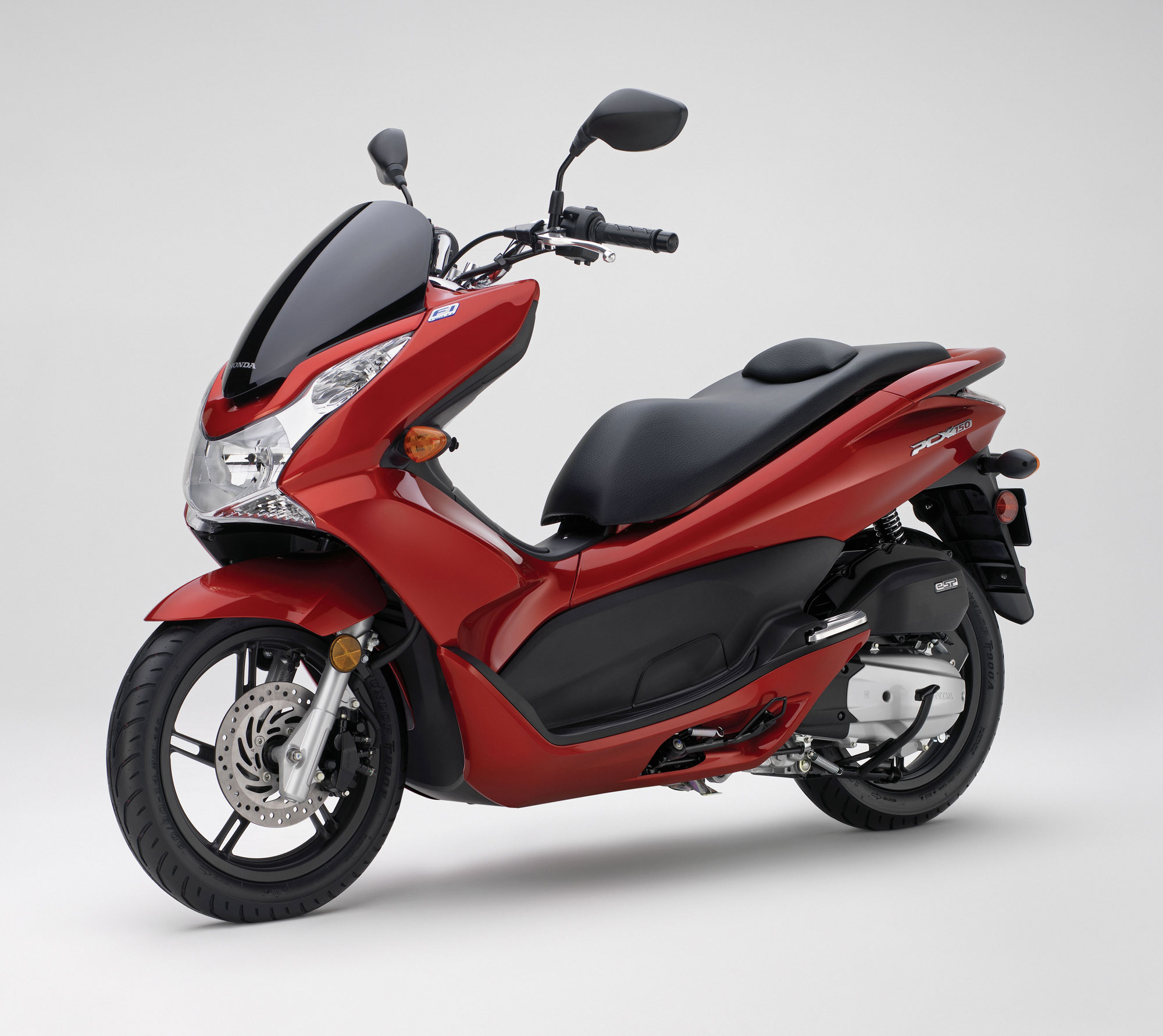 reviews pcx honda motorcycle speed motorcycles top