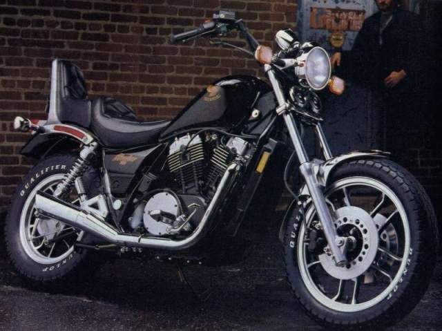 honda vt 750 c shadow specs 1983 1984 1985 1986 autoevolution. Black Bedroom Furniture Sets. Home Design Ideas