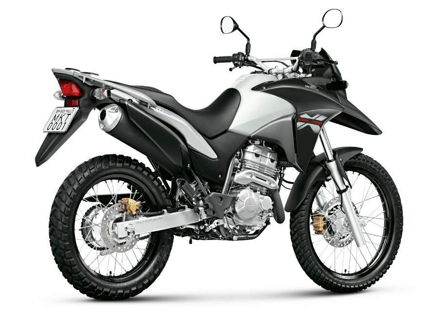 Honda Xre 300 Specs 2010 2011 2012 2013 2014 2015