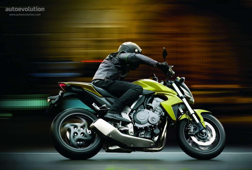 Honda Cb 1000 R Specs 2008 2009 2010 2011 2012 2013