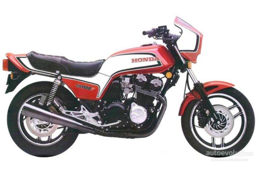 1983 Honda Cb1100f additionally Honda V65 also  on 1983 honda v65 magna bike urious