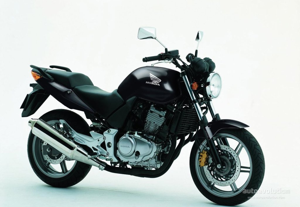 honda cbf 500 specs 2004 2005 2006 2007 2008 2009. Black Bedroom Furniture Sets. Home Design Ideas
