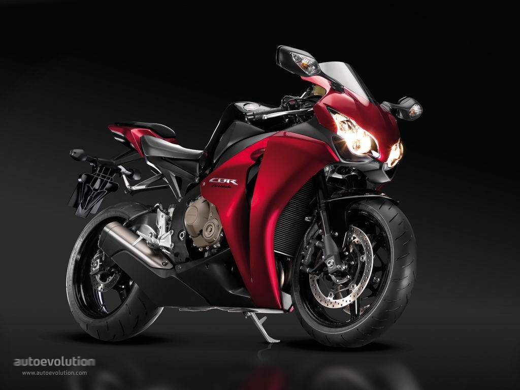 Miraculous Honda Cbr 1000 Rr Fireblade Specs 2008 2009 2010 2011 Gmtry Best Dining Table And Chair Ideas Images Gmtryco