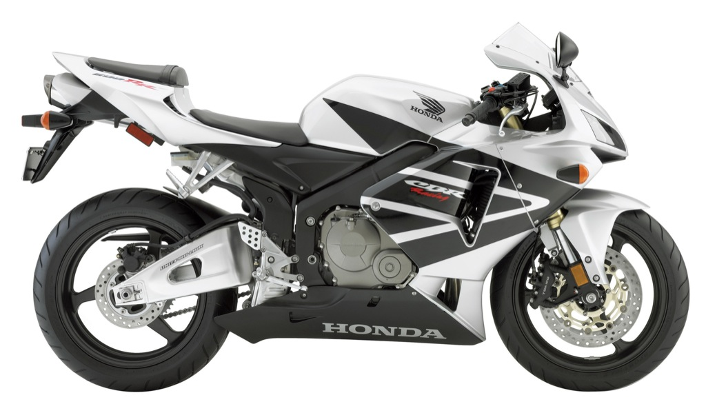 honda cbr 600 rr specs 2005 2006 autoevolution. Black Bedroom Furniture Sets. Home Design Ideas
