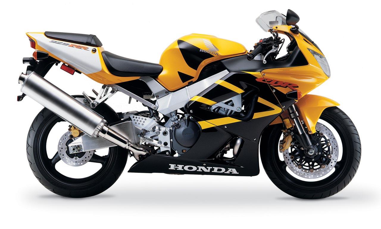 Honda cbr929rr fireblade specs 1999 2000 autoevolution download image 1280 x 769