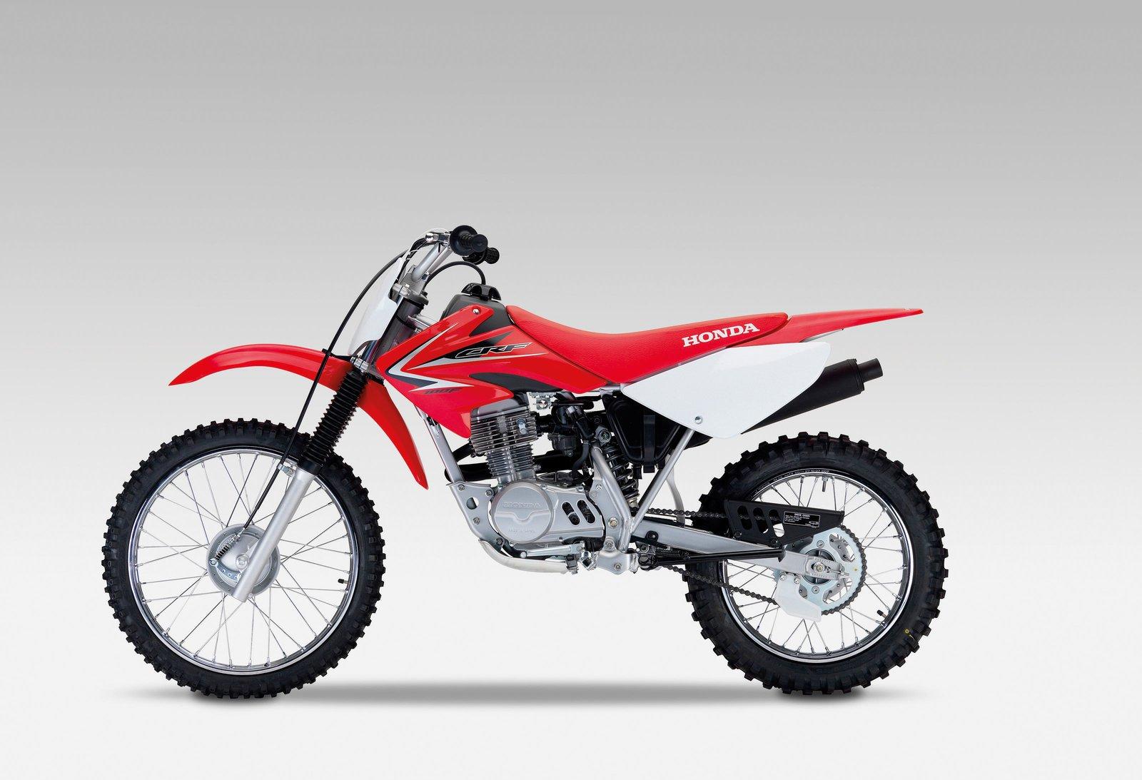 Kekurangan Honda 100 Spesifikasi