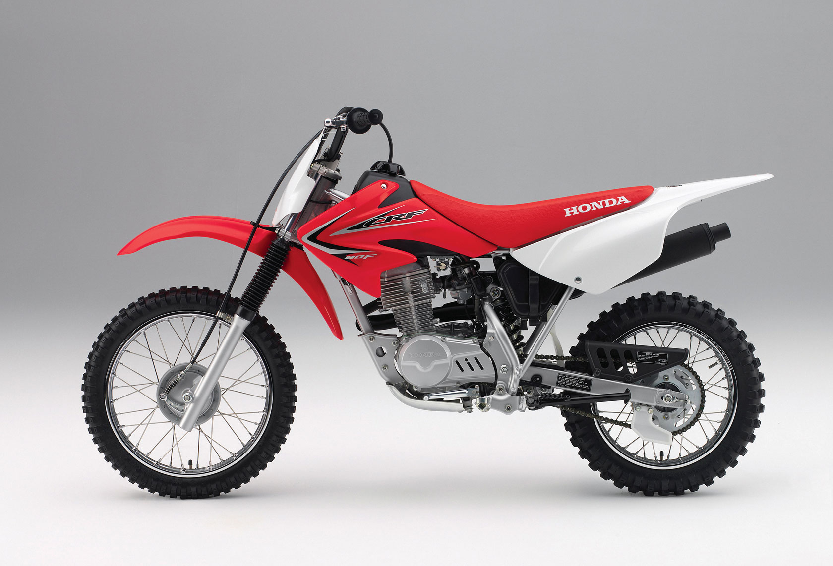 honda crf80f specs 2010 2011 autoevolution. Black Bedroom Furniture Sets. Home Design Ideas