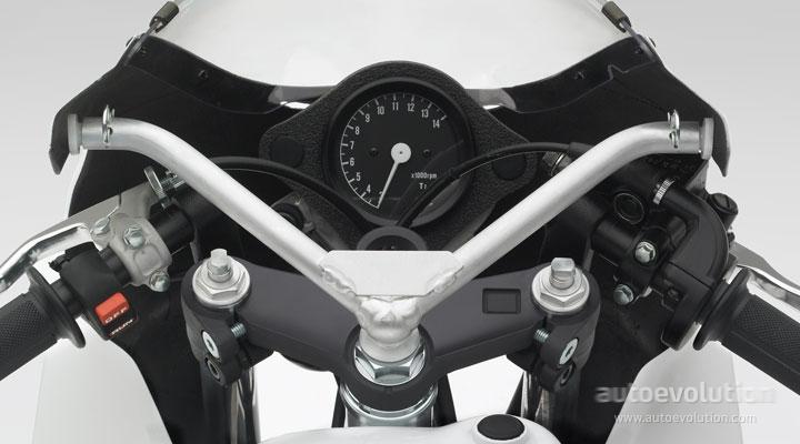 Honda Nsf100 Specs 2006 2007 2008 2009 2010 2011