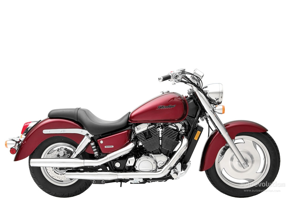 Index besides Watch also Product Detail furthermore Honda Shadow 1100 Sabre 2000 moreover David Brown 1390 Hydra Shift. on 5 3 water pump torque