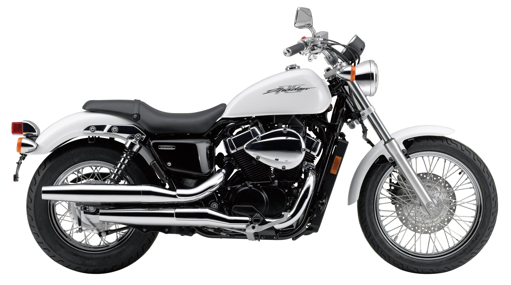 honda shadow rs vt750rs specs 2009 2010 autoevolution. Black Bedroom Furniture Sets. Home Design Ideas