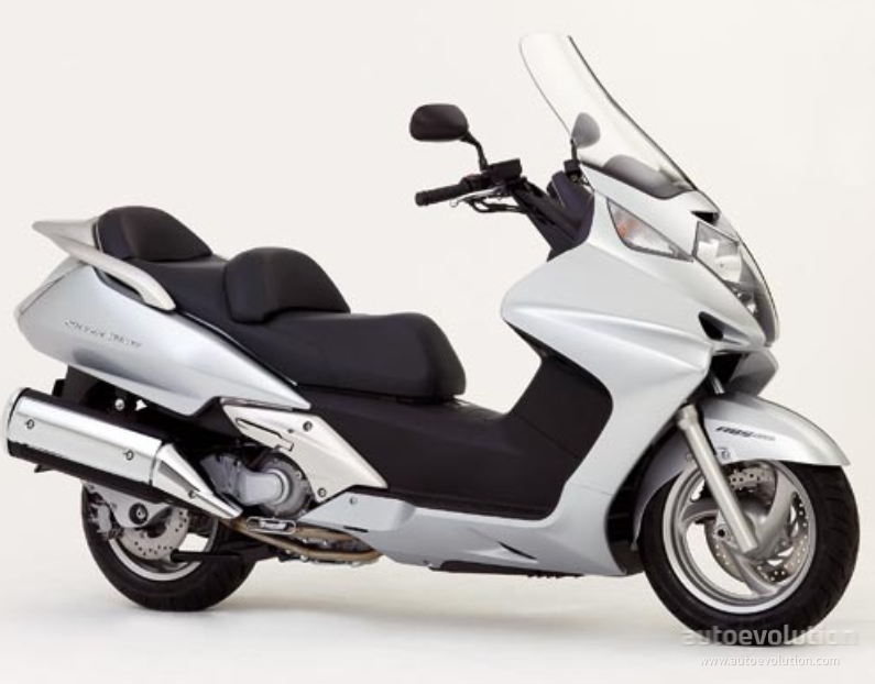 honda silver wing 600 specs 2006 2007 2008 2009 2010 2011 2012 2013 2014 2015 2016. Black Bedroom Furniture Sets. Home Design Ideas