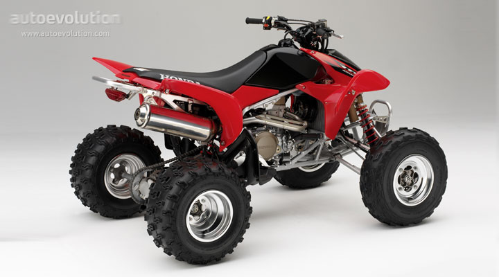 HONDATRX450R ElectricStarter 286_14 honda trx450r (electric starter) specs 2006, 2007, 2008, 2009  at gsmx.co