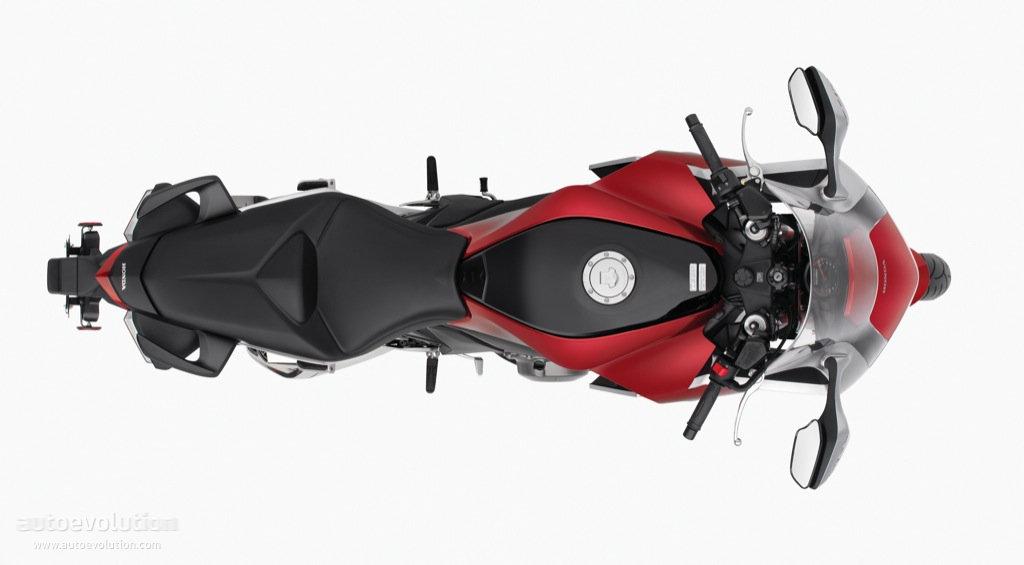 Honda Vfr 1200f Specs 2010 2011 2012 2013 2014 2015
