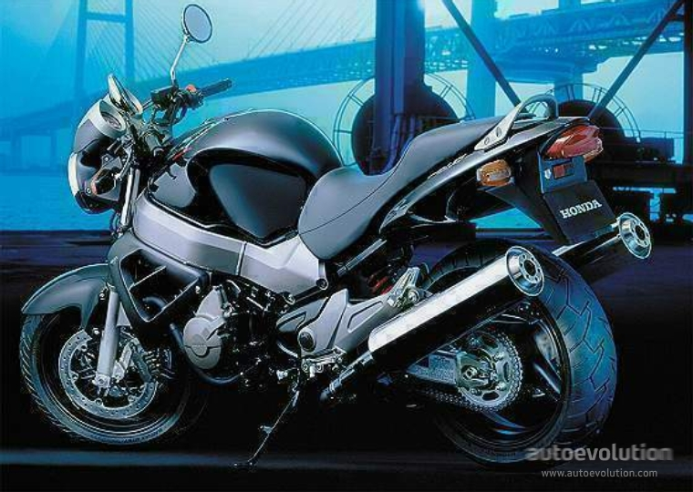 1999 Honda Eleven X