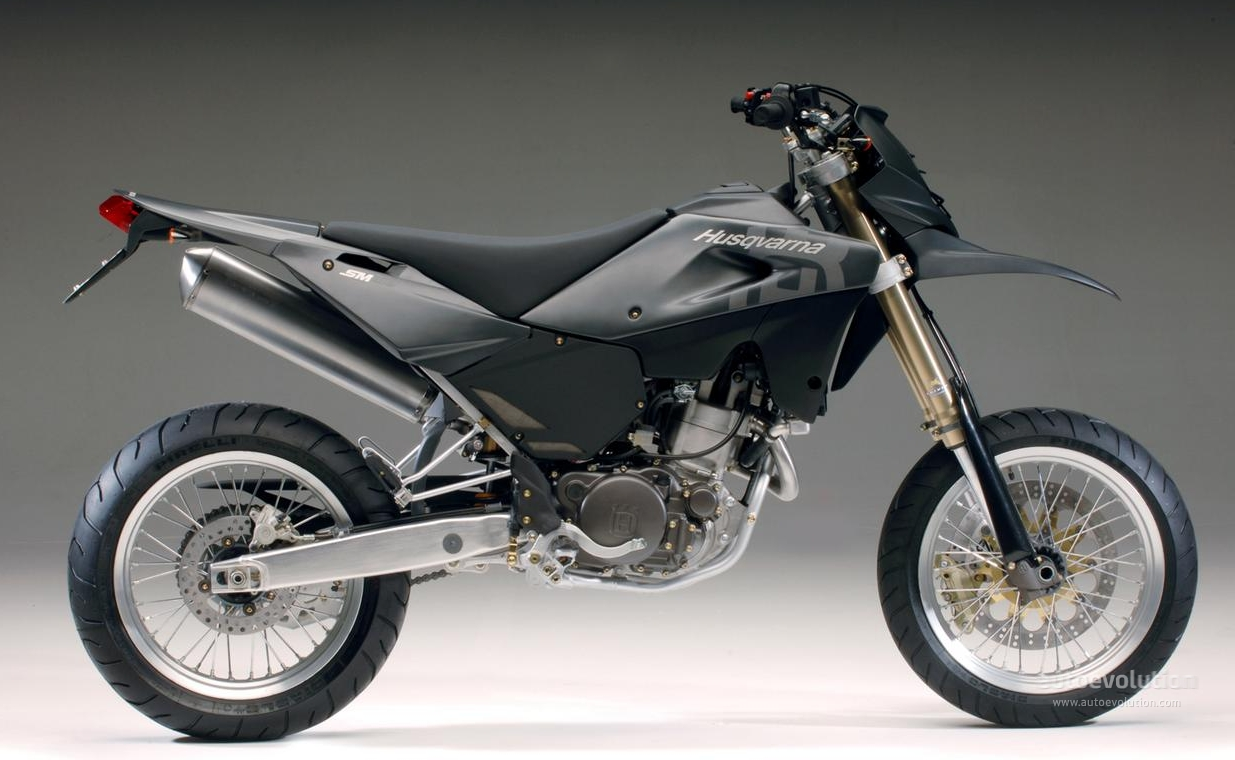 Info 5f24698 2ehtml together with 7396688750 together with Nissan Z 432 Fairlady likewise Cagiva elefant 125 2 20lucky in addition Land Rover Series 2a 4x4. on 2 cylinder motorcycles