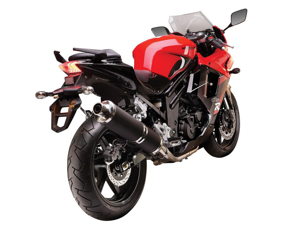 Hyosung Gt650r Price In India Specifications And Review The 2005 Gt 650 Wiring Diagram