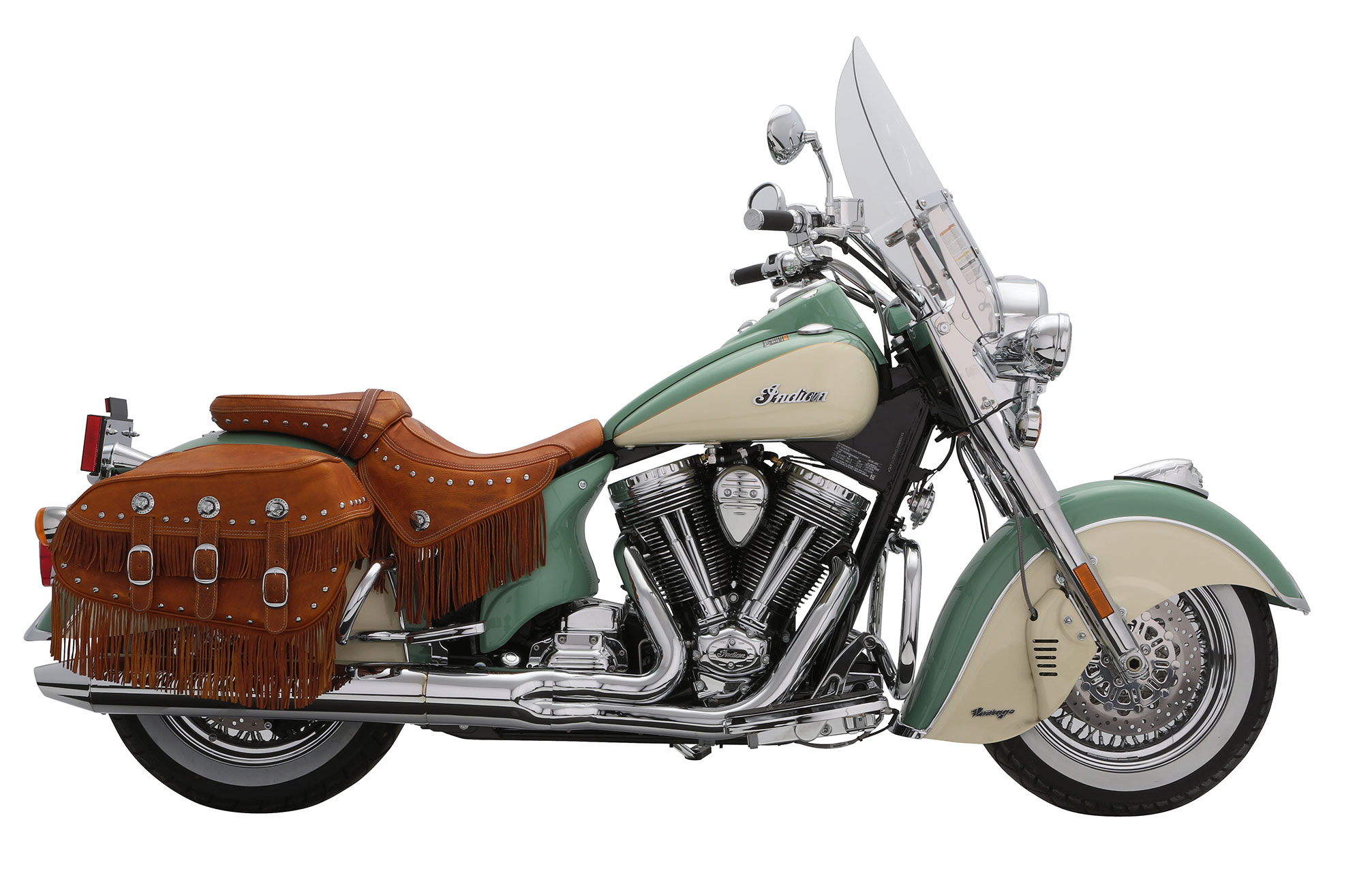 indian chief vintage specs 2012 2013 autoevolution. Black Bedroom Furniture Sets. Home Design Ideas