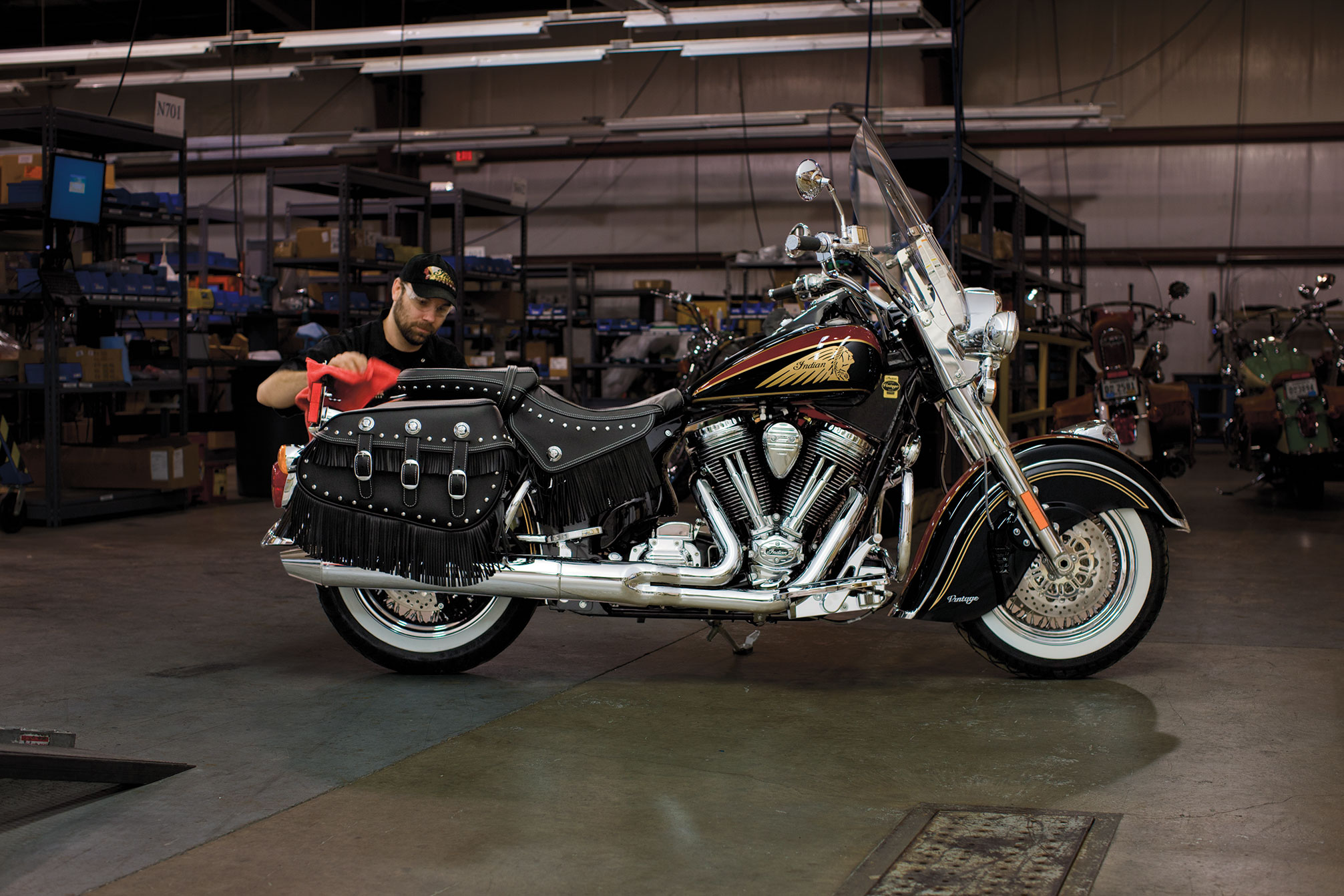 indian chief vintage fe specs 2012  2013 autoevolution manual driving tips advanced manual car driving tips