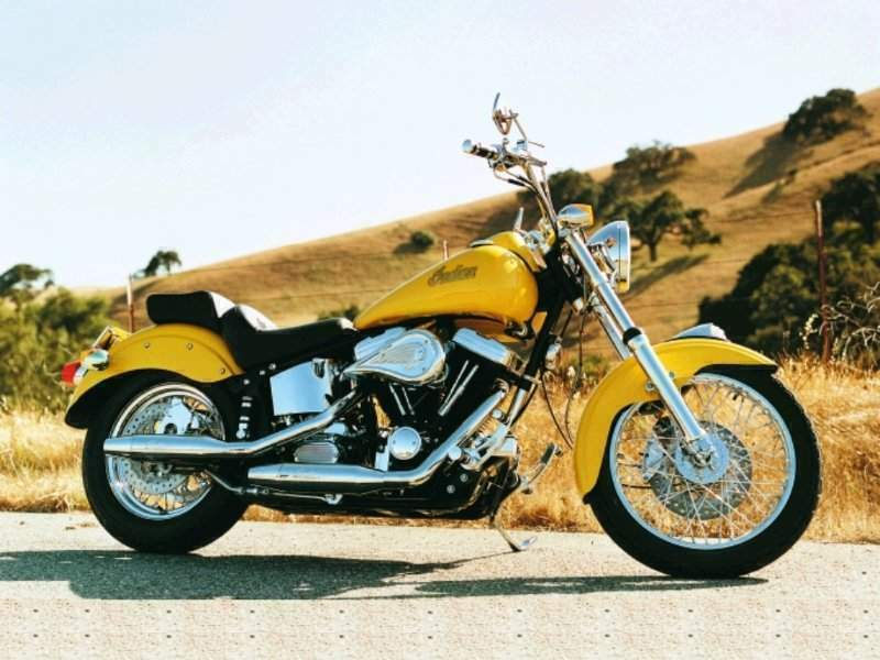 indian scout specs 2001 2002 autoevolution. Black Bedroom Furniture Sets. Home Design Ideas