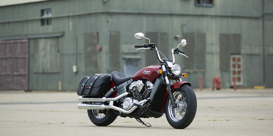 indian scout specs 2015 2016 autoevolution. Black Bedroom Furniture Sets. Home Design Ideas