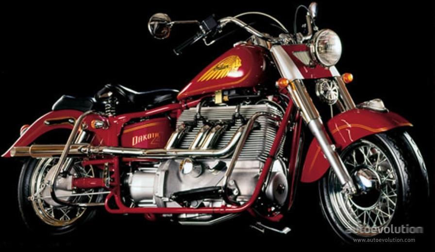 Indian dakota 4 specs 2001 2002 autoevolution