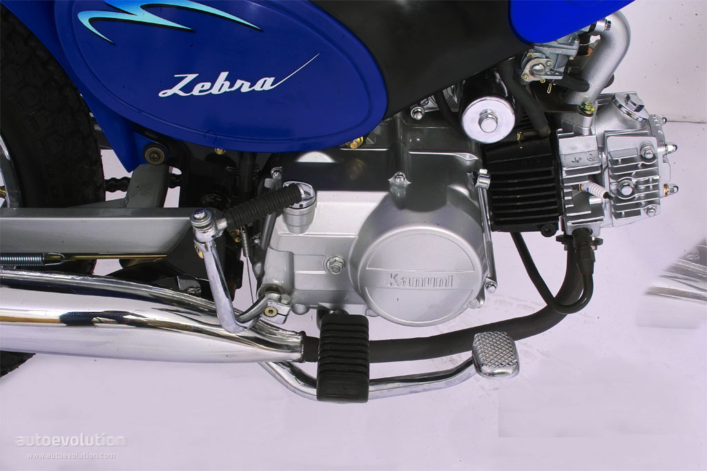 Vento Street Rod in addition Yamaha Rz R in addition Disc Brakes For Golf Carts Blockbustergolfcarts likewise Vento Terra Z besides Honda Cb. on car drum brake system