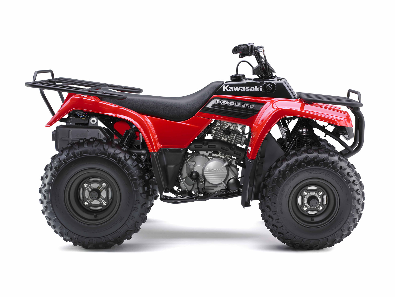 Kawasaki Brute 650 Wiring Diagram | Wiring Liry on